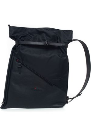 Kiton Backpack
