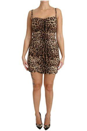 Dolce & Gabbana Kvinder Bodycon kjoler - Bodycon Dress
