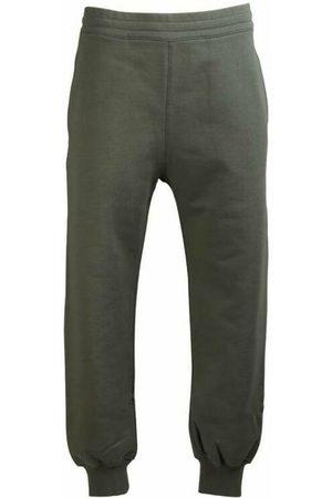 Alexander McQueen Sweatpants