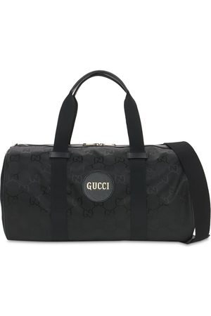 Gucci Off The Grid Duffle Bag