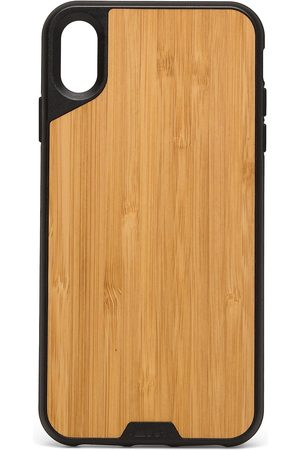 Moussy Limitless 2.0 Protective Ph Case Mobilaccessory/covers Ph Cases Gul