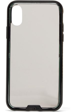 Mous Clarity Protective Ph Case Mobilaccessory/covers Ph Cases Sort