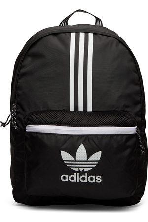 adidas Adicolor Classic Backpack Rygsæk Taske