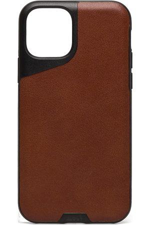Mous Contour Leather Protective Ph Case Mobilaccessory/covers Ph Cases