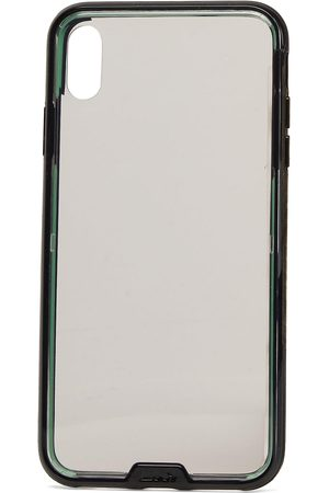 Moussy Clarity Protective Ph Case Mobilaccessory/covers Ph Cases Sort