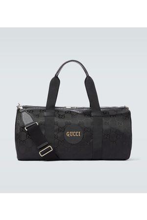 Gucci Off The Grid duffel bag