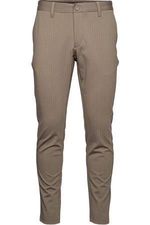 Only & Sons Onsmark Pant Stripe Gw 3727 Habitbukser Stylede Bukser