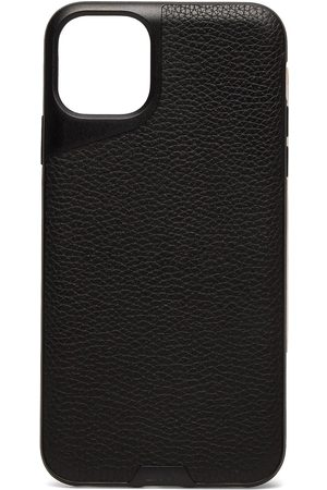 Moussy Contour Leather Protective Ph Case Mobilaccessory/covers Ph Cases