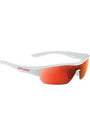Salice Mænd Solbriller - 011 RW Solbriller