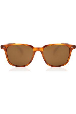 ARISE Mænd Solbriller - Albury C4 Polarized Solbriller