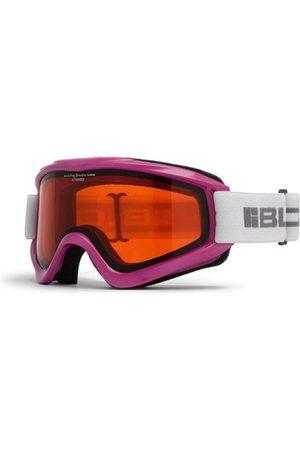Bloc Spark Solbriller