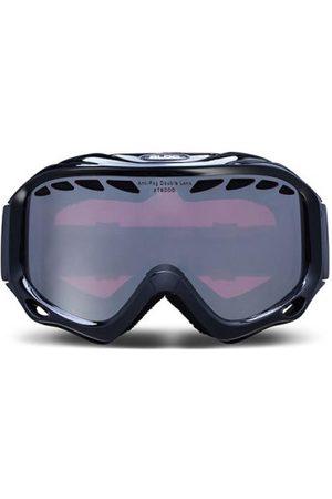 Bloc Phantom2 Solbriller
