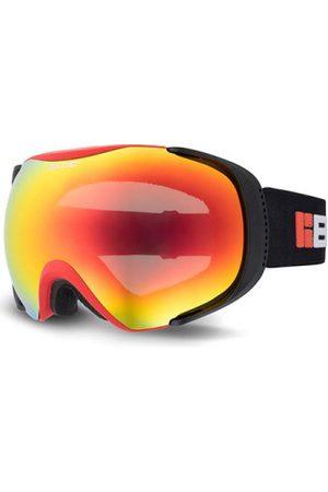 Bloc Mask Solbriller