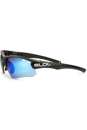 Bloc Titan Solbriller