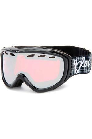 Bloc Mænd Solbriller - Mars Solbriller