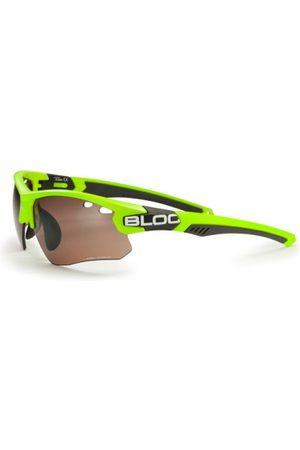 Bloc Mænd Solbriller - Titan Solbriller