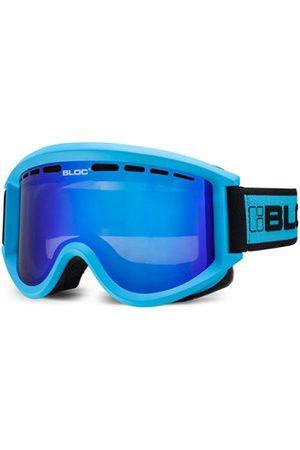 Bloc Aero Solbriller