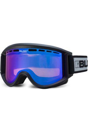 Bloc Mænd Solbriller - Aero Solbriller
