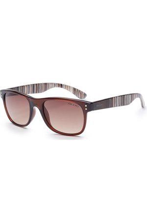 Bloc Mænd Solbriller - Wave Solbriller