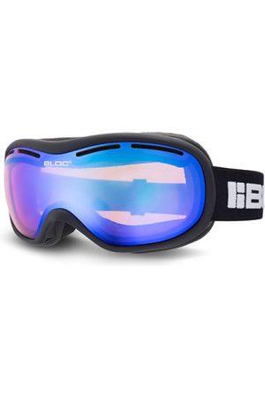 Bloc Mænd Solbriller - Drift Solbriller