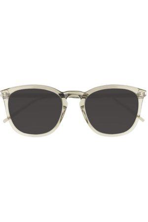 Saint Laurent Mænd Solbriller - SL 360 Solbriller