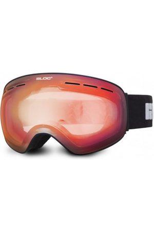 Bloc Mænd Solbriller - Moon 3 Solbriller
