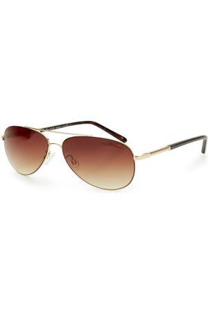 Bloc Dune 2 Solbriller