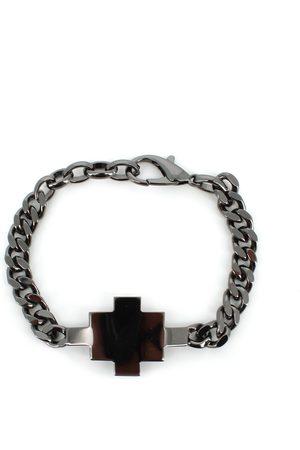 MARCELO BURLON Bracelet Bijoux