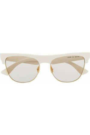 Bottega Veneta Solbriller - Sunglasses BV1003S 004