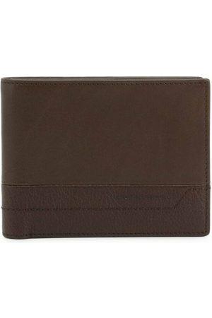 Piquadro Wallet PU1241S94R