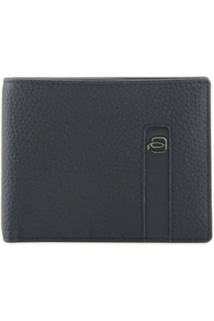 Piquadro Wallet PU1241S86