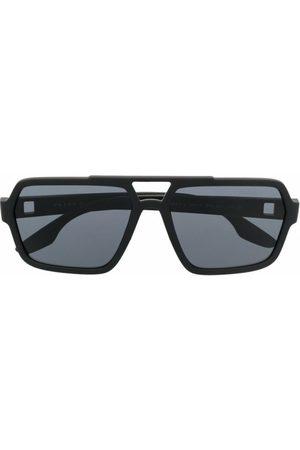 Prada Sunglasses ROSSA PS 01XS
