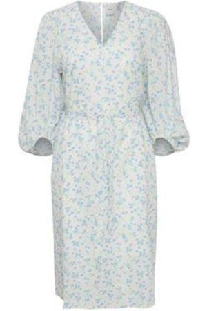 Ichi Dress