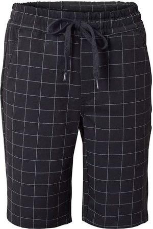 Hound Shorts - Shorts - m. Tern