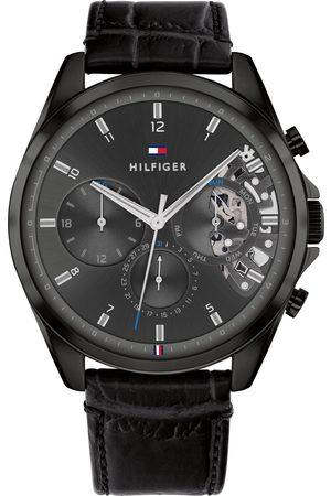 Tommy Hilfiger 1710452 Watch