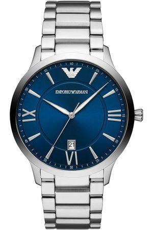 Armani Emporio AR11227 Watch