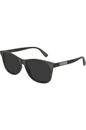 Gucci Gucci GG0936S 001 Sunglasses