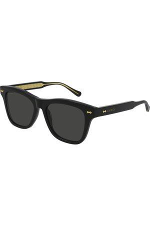 Gucci Gucci GG0910S 001 Sunglasses