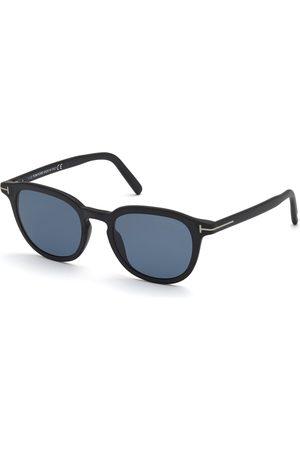 Tom Ford Mænd Solbriller - FT081651 Sunglasses
