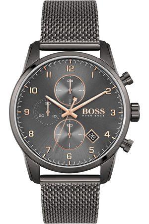 HUGO BOSS BOSS 1513837 Skymaster Watch