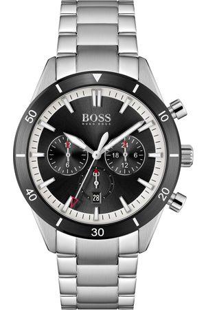 HUGO BOSS BOSS 1513862 Santiago Watch