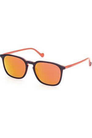 Moncler Mænd Solbriller - ML0150 Sunglasses