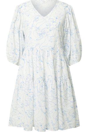 Marc O' Polo Kvinder Festkjoler - Kjole
