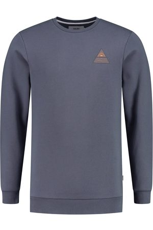 Shiwi Mænd Sweatshirts - Sweatshirt