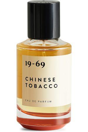 19-69 Mænd Parfumer - Chinese Tobacco Eau de Parfum 50ml