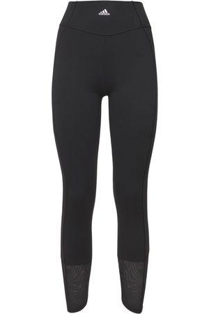 adidas Yoga 7/8 Leggings