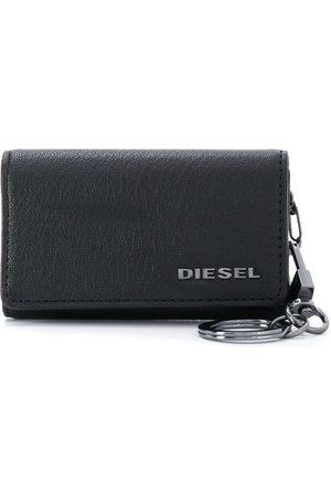 Diesel Keycase II kortholder