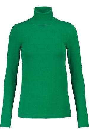 Stella McCartney Turtleneck sweater