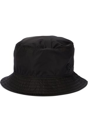 Le Mont St Michel Kvinder Hatte - Jason bucket hat
