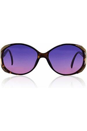 Dior Kvinder Solbriller - 2428 Solbriller 56/16 135 mm